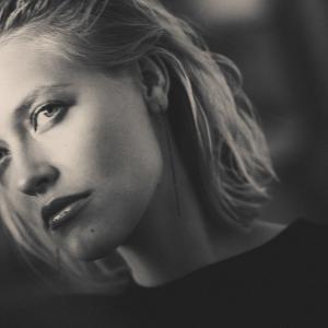 Olesya Romano