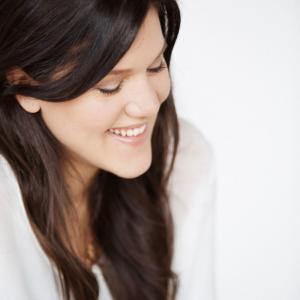 Gabrielle Lajoie