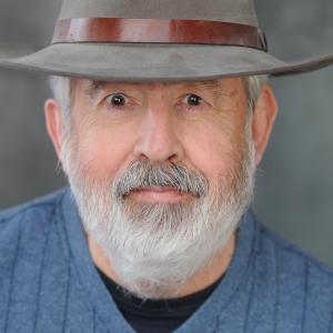 Alan E Ramos