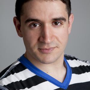 Dennis Hunda
