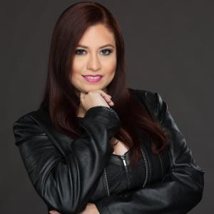 Enid Lopez