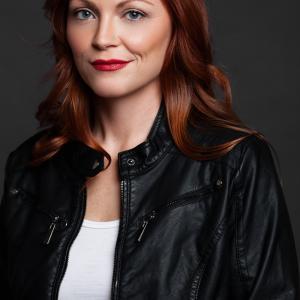 Adrienne McDonald