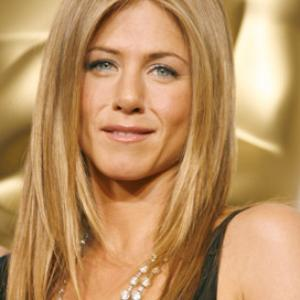 Jennifer Aniston at event of The 78th Annual Academy Awards 2006