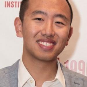 David R Liu