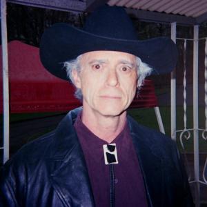 Carson Grant in Burger City