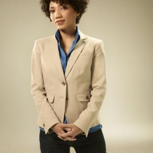 Still of Jasika Nicole in Ties riba 2008