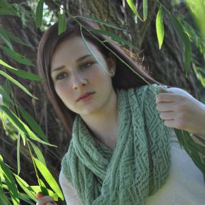 Kristi Jay