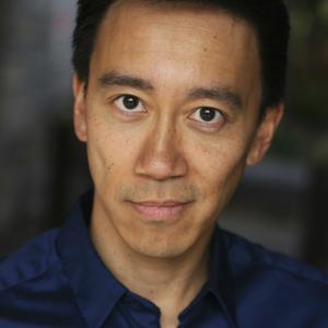 Albert M Chan