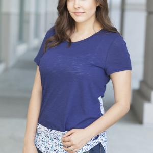 McKenzie Kruse