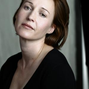 Nina Zavarin