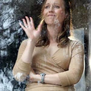 Nina Zavarin in The Enfolding (2005)