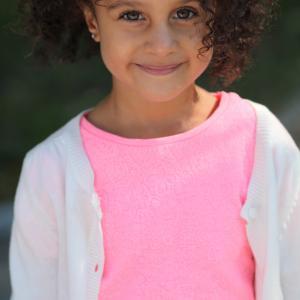 Jayla Nicholas