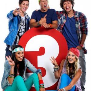 Studio3 ABC3