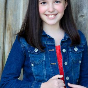 Kylie Dunsworth