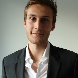 Alexandre Gay