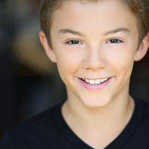 Wyatt Orion Skelley