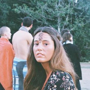 Francisca Almeida