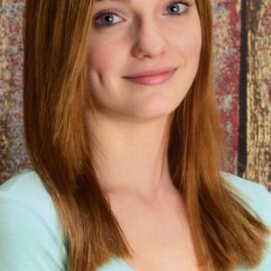 Kiara Corkett