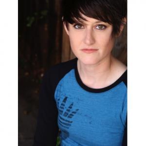 Kelsey C Djupstrom