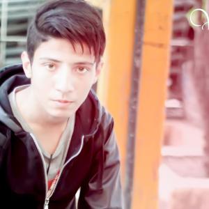 Hamza Atabrour