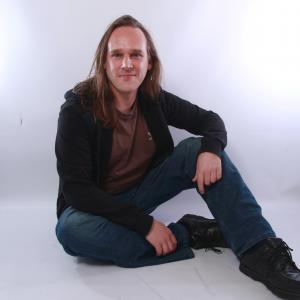 Rob Weir