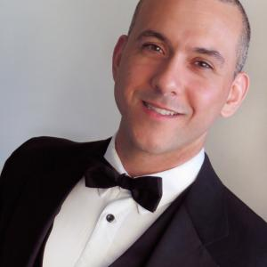 Daniel K. Vitug