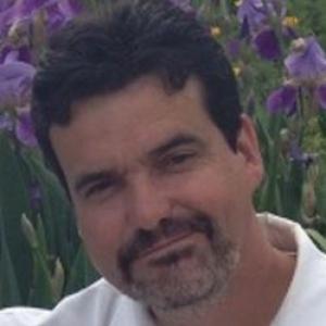 Adam C Beal
