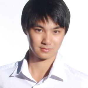 Daniel 'DannyBoi' Chen
