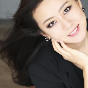 Yadi Zhao