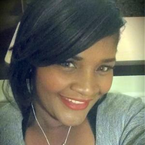 Renata Jones