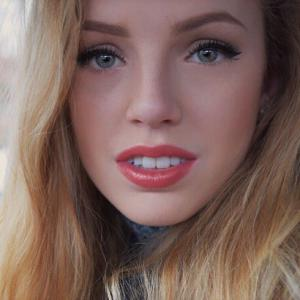 Kaysha Davis