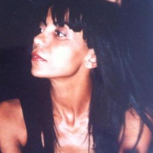 Myriam Brough