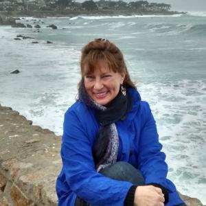 Lori Lynn Howell