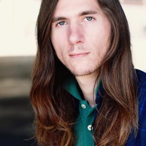 Matthew Jablonski