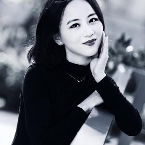Isabelle Hu