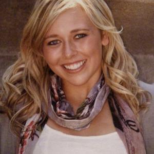 Annika Utgaard