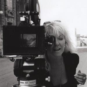 Jennifer Kaye Evans