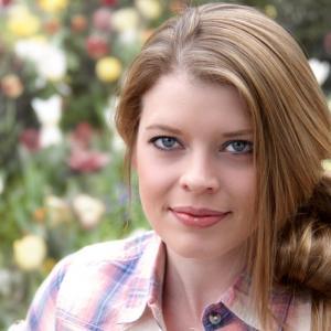 Jennifer AH Lindsay