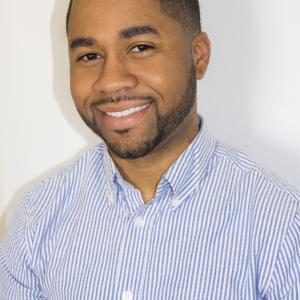 Nelson K Johnson