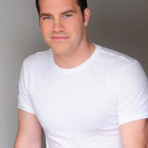 Tyler David Sutton
