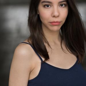 Klara Cerris