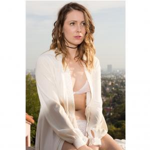 Ashlee Nicole Jordan