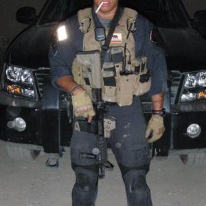 Shash Darak, Afghanistan circa 2010