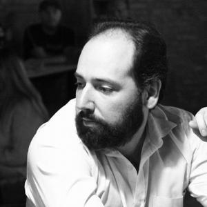 Rafael Santin