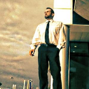 Roberto Blasi Actor Singer . Publicity Photo